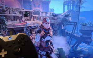 How To Use An Xbox One Controller On Ps4