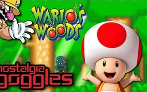 Wario's Woods – Does It Hold Up?