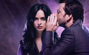 Revisiting Jessica Jones Season 1 Part 2: Villains and the…
