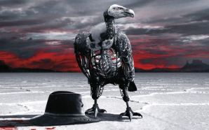 Hopes for WestWorld Season 2