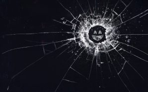 Should Black Mirror be a Shared Universe?