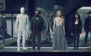 My Hopes for Westworld Season 3