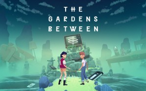 The Gardens Between (PlayStation 4)