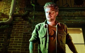 Where next for Netflix's Iron Fist