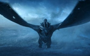 Revisiting Game of Thrones Season 7 Part 3