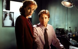The Best and Worst of The X-Files Season 1