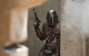 More Characters Who Could Appear in Star Wars: The Mandalorian