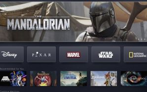 What Will The Third Disney+ Star Wars Series Be?