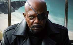 The MCU has a Nick Fury Problem