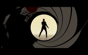 Why (and How) James Bond Should Die in No Time…