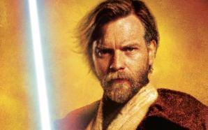 My Hopes For The Disney+ Star Wars Obi-Wan Kenobi Series