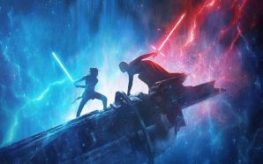 My Thoughts on the Final Star Wars: The Rise of…