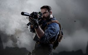 How Modern Warfare Brilliantly Reinvents the Call of Duty Campaign