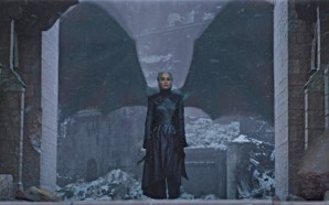 Game of Thrones Season 8 One Year Later: 'The Iron…