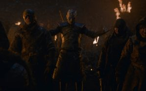 Game of Thrones Season 8 One Year Later: 'The Long…