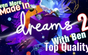 Even More Made In Dreams – Top Quality 2