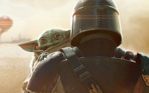 Why 'Chapter 2: The Child' is The Mandalorian's Best Episode