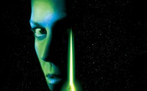 Revisiting Alien Resurrection: A Frustrating and Farcical Failure