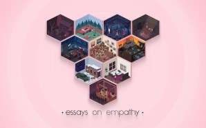 Essays on Empathy Review (PC)