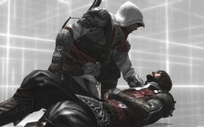 Requiescat in Pace, Assassin's Creed?