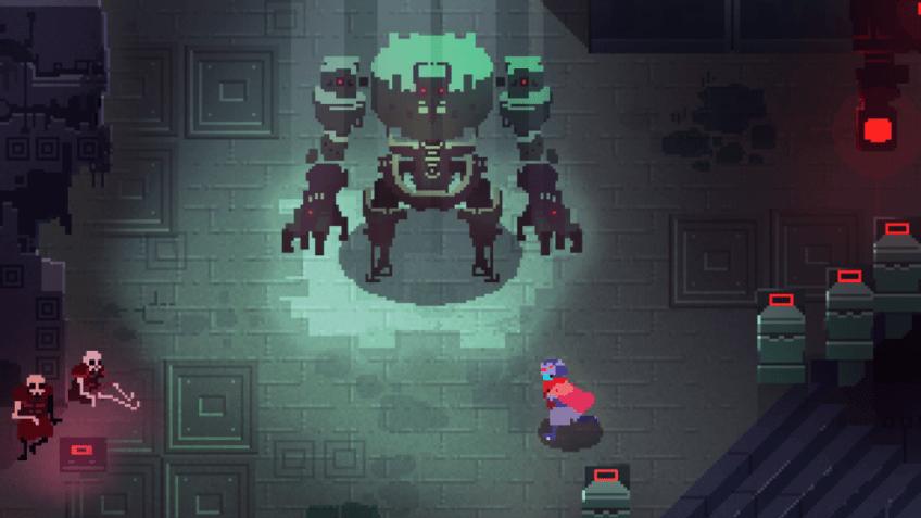 hyper-light-drifter-robot