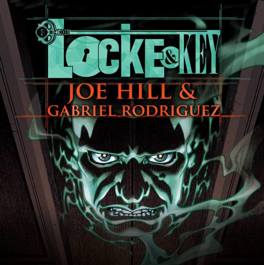 Locke_Key_Cover_FINAL_6.15.15