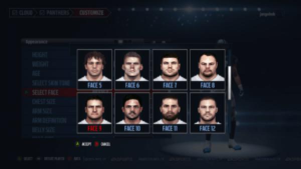 Madden NFL 17 (4)