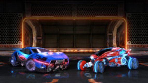 NeoTokyo_Cars