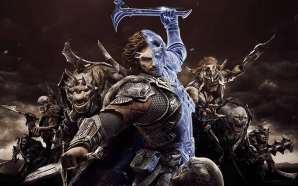 Shadow of Mordor Sequel Officially Announced!