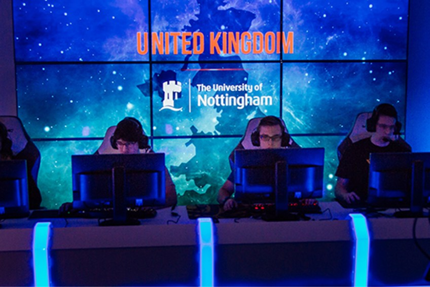 an-interview-with-national-university-esports-league-part-2