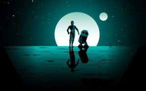 Characters that deserve stories in Star Wars: From a Certain…
