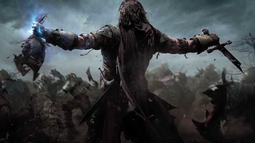 power-of-the-wraith-fan-casting-shadow-of-mordor-875017.jpg