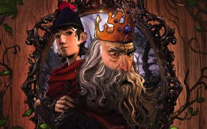 Kings-Quest-Cover