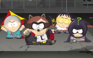 South Park: The Fractured But Whole Episode Guide!