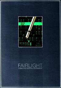 CMI II Brochure