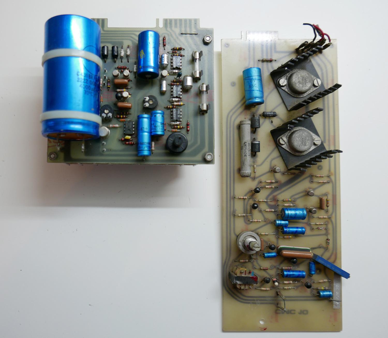 Mellotron M400 SMS-2 + CMC-10