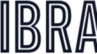 Your Library Logo