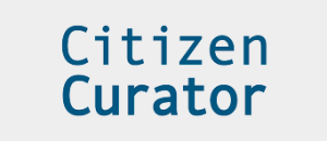 GreyG100-CitizenCurator