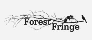 GreyG100-ForestFringe