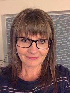 Lori Thackham