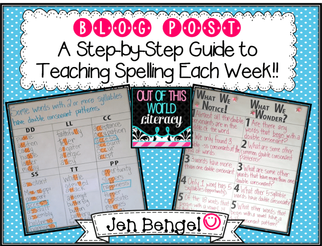http://www.teacherspayteachers.com/Product/Interactive-Spelling-Grade-5-A-Year-Long-Common-Core-Unit-1150092