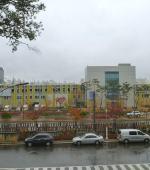 Museu Samsung Korea