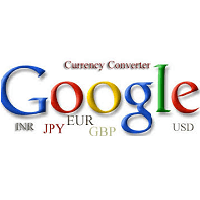 Google Converter logo