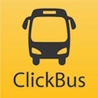 Passagem de ônibus intermunicipal barata