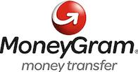 send money abroad 9