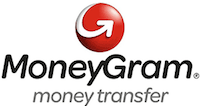 Receber dinheiro do exterior barato 50