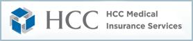 Seguro-saúde internacional para estudantes estados unidos