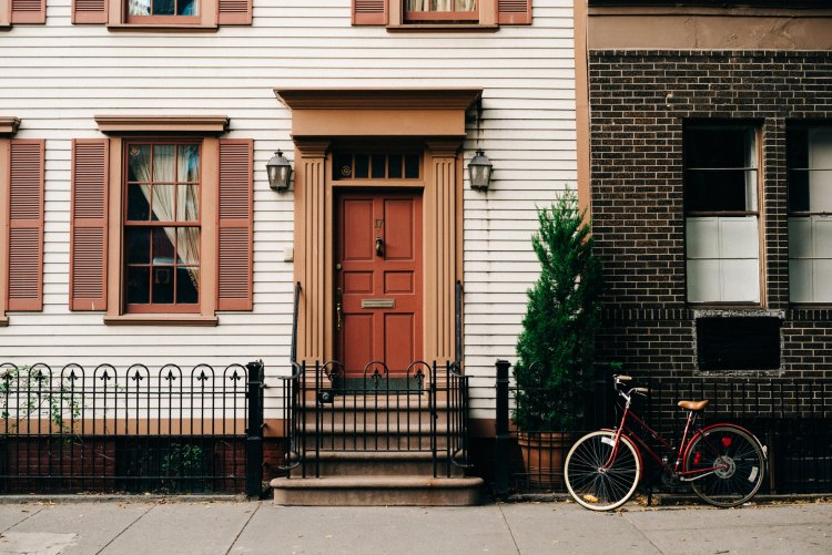 3 Best Airbnb Alternatives to Rent Out Your Apartment, Room or Home