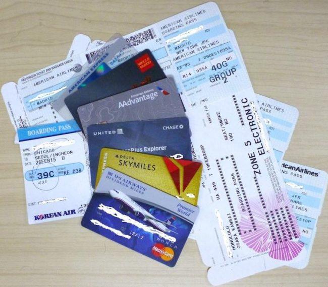 Seguro Gratis do Cartão de Crédito