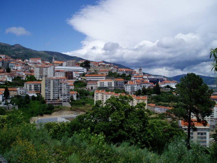 covilhã-portugal